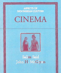 Cinema_SalimSaid