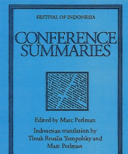 Conference_Summaries