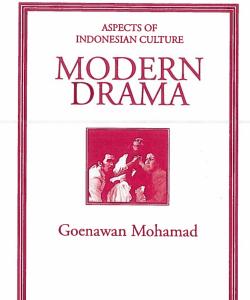 moderndrama