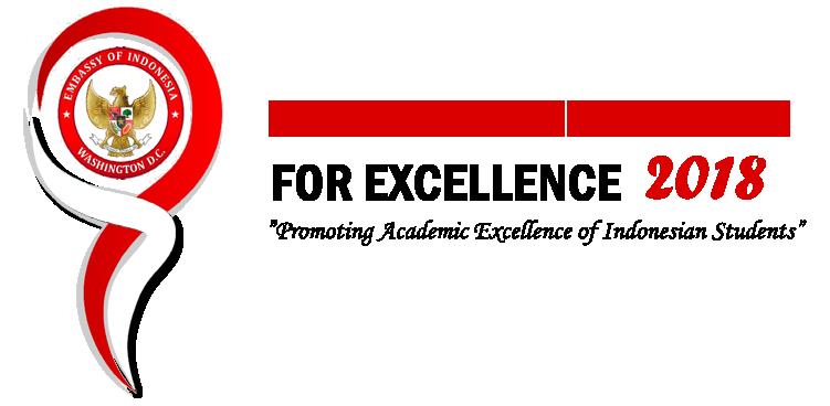 AAFE Logo 2018 copy