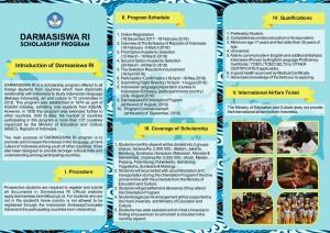 Leaflet Isi-1