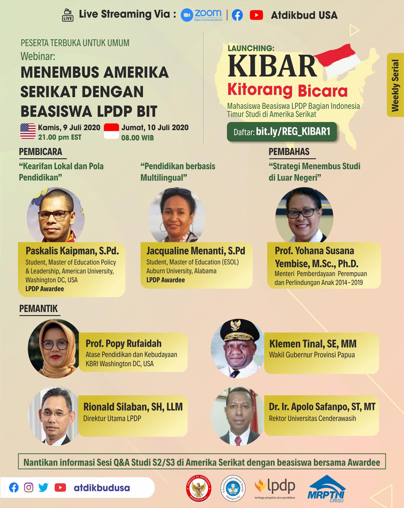 kibar1